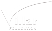 Villar Foundation